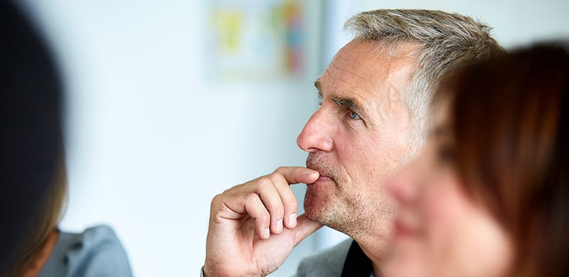 Improve Team Communication with Active Listening